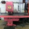 W.A. Whitney Automatic Punch Press- 50 ton
